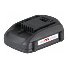 Запасной аккумулятор для GTLi 18V / HT 18V Li