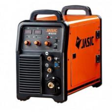 Сварочный инверторный полуавтомат Jasic MIG 250 III (N208)