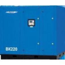 Воздушный компрессор Remeza ВК220-7,5