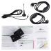 NetPing 8/PWR-220 v4 SMS