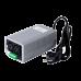 NetPing 2/PWR-220 v4/SMS