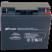Герметичний свинцево-кислотний акумулятор Pulsar CS12-18
