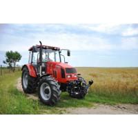 Минитрактор Farmer 10286