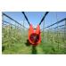 Опрыскиватеть садовый AGP 400 EN