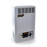 Стабилизатор напряжения НОНС-35 кВт NORMIC (INFINEON)