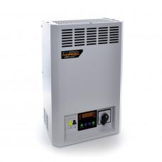 Стабилизатор напряжения НОНС-5,5 кВт NORMIC 25А