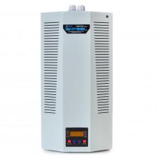 Стабилизатор напряжения НОНС-7,0 кВт SHTEEL 32А