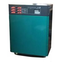 Стабилизатор напряжения СНТТ-66-12 HOME 3X