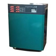 Стабилизатор напряжения СНТТ-21-12 HOME 3X