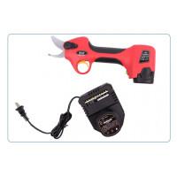 Электросекатор безпроводной VIOR WEPS-808