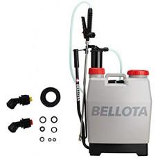 Опрыскиватель Bellota 3710-16 (16л)