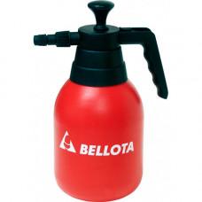 Опрыскиватель Bellota 3700-015 (1,5 л)