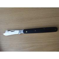 Нож Tina 641A/10