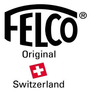 Логотип производителя Felco